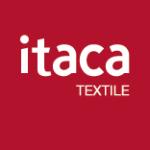 Itaca-Textile